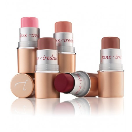 Jane  Iredale Blush Products
