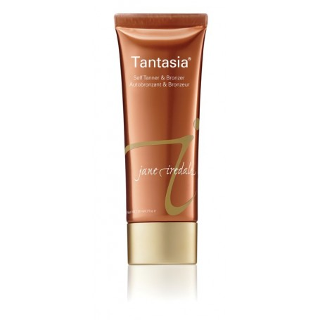 Jane Iredale Bronzer Products